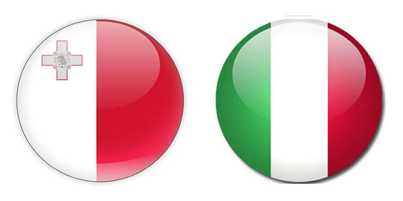Malta-Italia: accordo bilaterale e rapporti commerciali