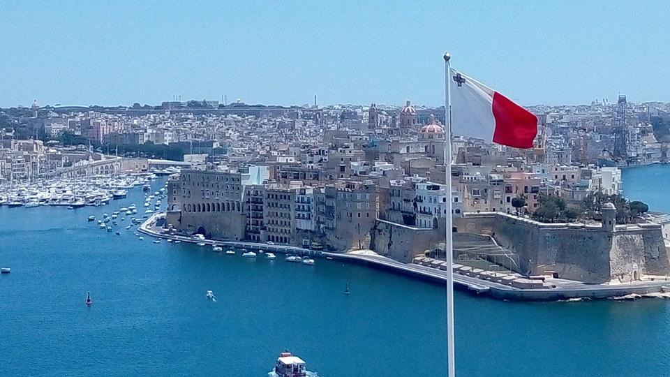 """Malta """"invade"""" la fiera del turismo di Rimini"""