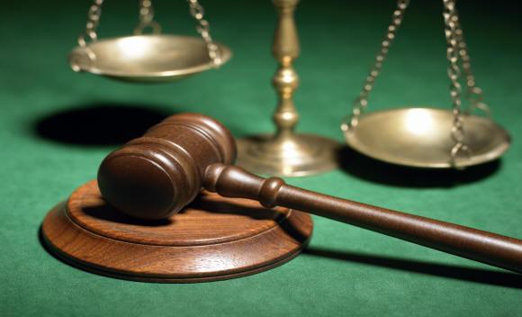 Le professioni giuridiche a Malta