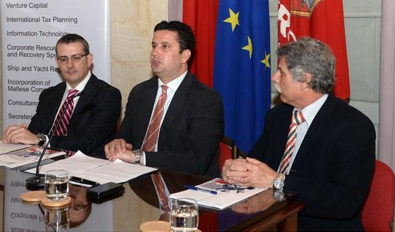 Turismo: Malta supera nazioni concorrenti