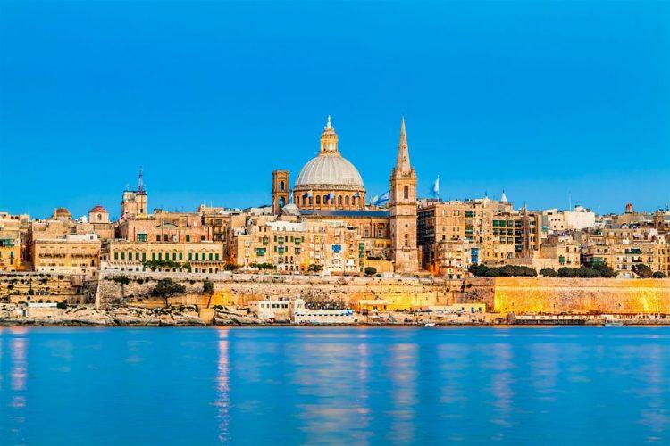 Ottima stagione turistica per il Malta Tourism Authority