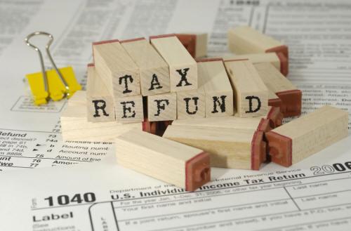 Il sistema di rimborso fiscale maltese
