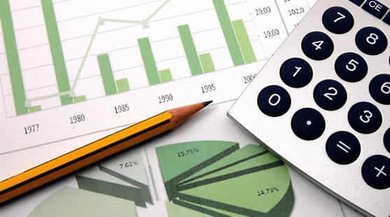 Malta pubblica le linee guida contro l'elusione fiscale