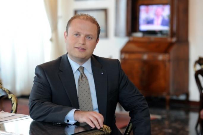 Destinazione Malta: aperti per le imprese