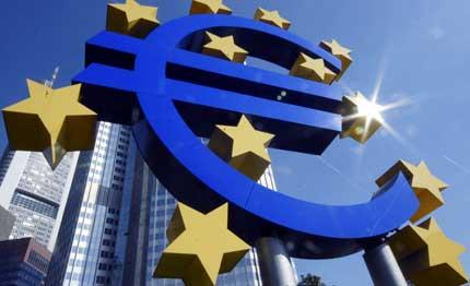 Coronavirus: l'UE stanzia per Malta 48 milioni di euro