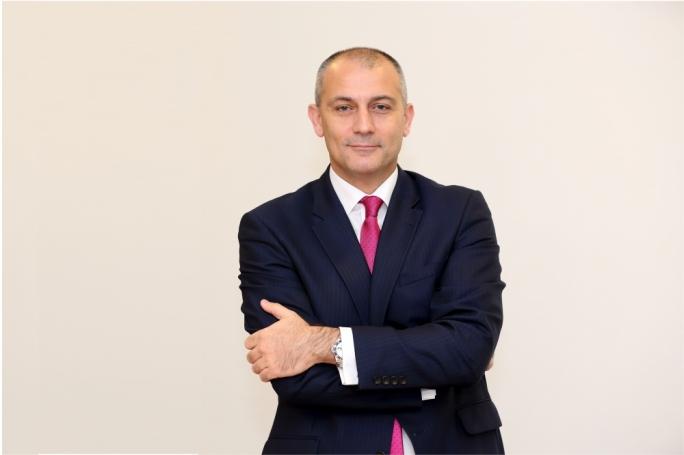 Antiriciclaggio: Malta pronta ad affrontare il giudizio di Moneyval