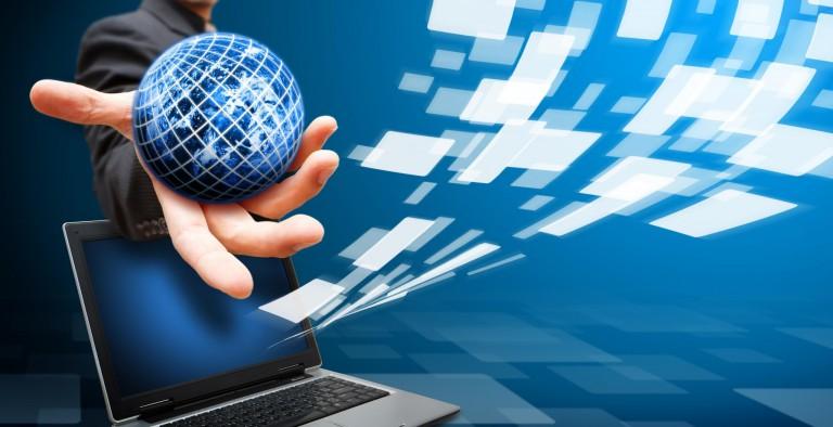 Infrastrutture digitali: Malta al primo posto in Europa