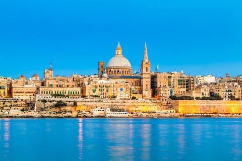 A Malta, borse di studio annuali ed estive in convenzione con il Ministero degli Affari Esteri