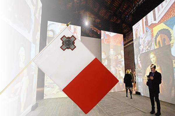 Biennale di Venezia 2022: si cercano curatori per il Padiglione Malta