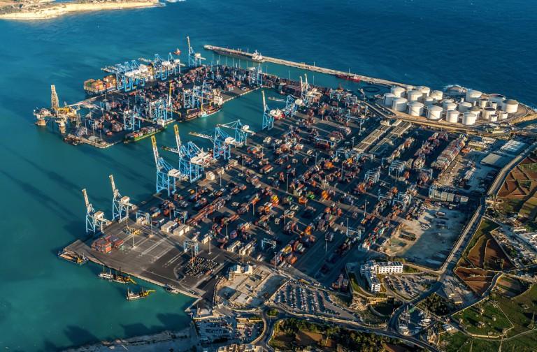 Malta Freeports Act – Una zona franca nel cuore del mediterraneo