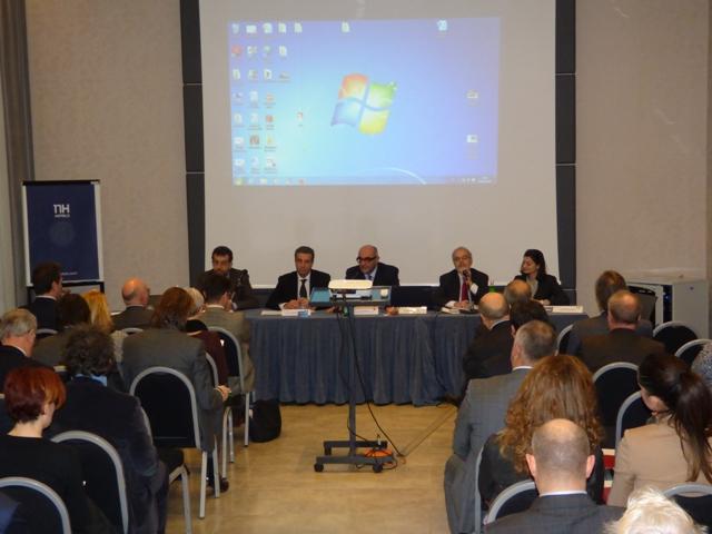 Pisa: Investire a Malta, nuove opportunità di business