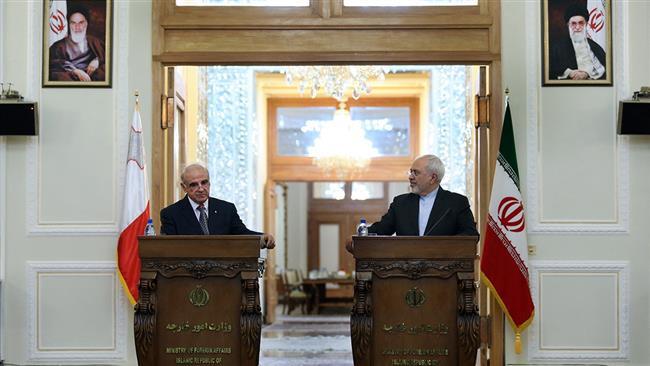 Iran: storica visita del Ministro Affari Esteri di Malta