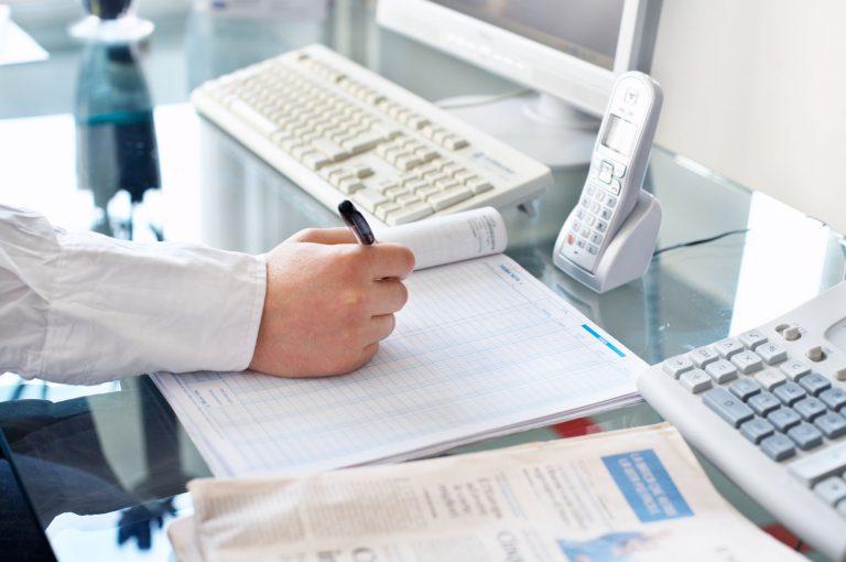 Il 91% delle imprese non ha effettuato licenziamenti