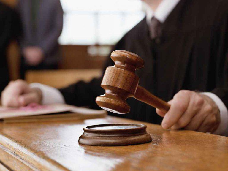 Risoluzione delle controversie: il sistema giudiziario a Malta