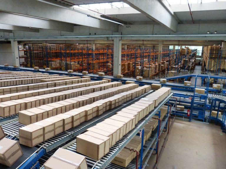 Malta, nuovo international logistig hub per PMI