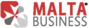 Malta Business