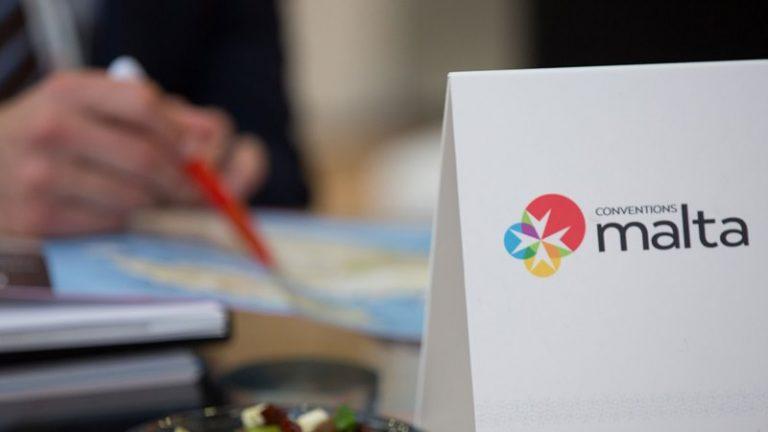 Conventions Malta – Sviluppo e sostegno al mercato MICE