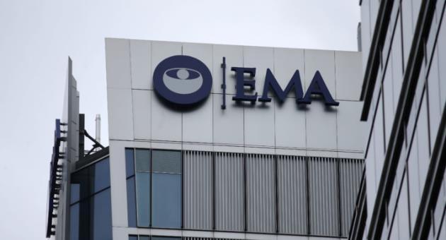 Malta si candida per ospitare la sede centrale dell'European Medicines Agency
