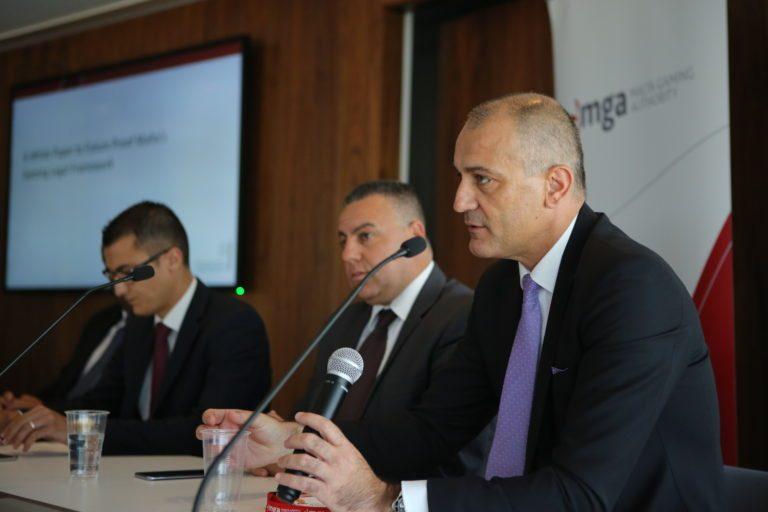 Malta Gaming Autority, pubblicato libro bianco sul Gaming Legal Framework