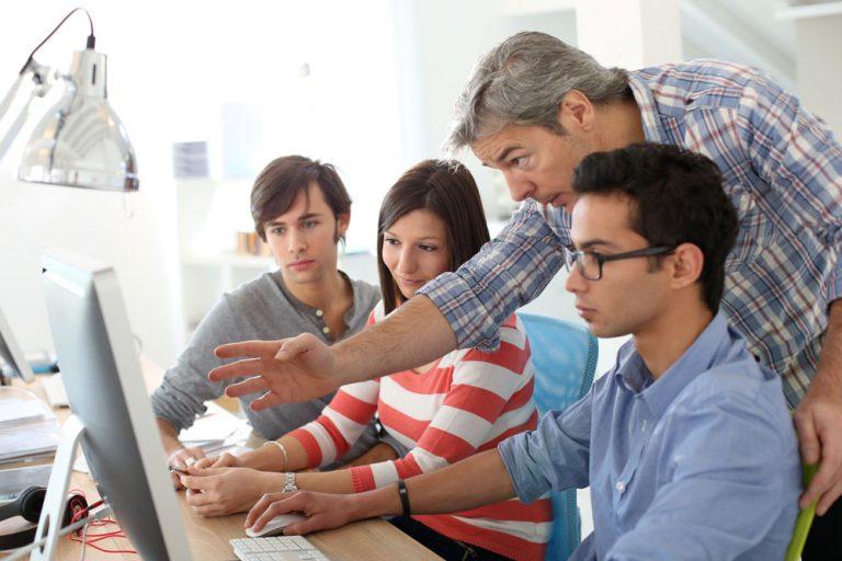 Malta è al top dell'elenco della UE per laureati ICT