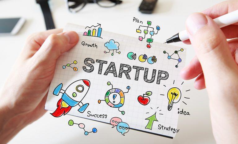 Pmi e start-up: nuovi finanziamenti dal Governo