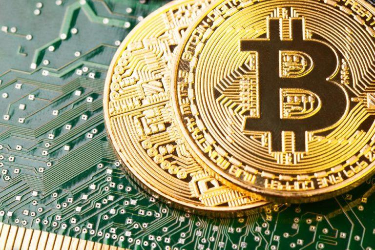 Cripto-valute, Malta Gaming Authority vuole sperimentare la moneta virtuale nei giochi online