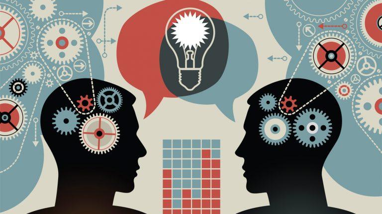 Esenzione fiscale sui diritti e royalties generate da brevetti