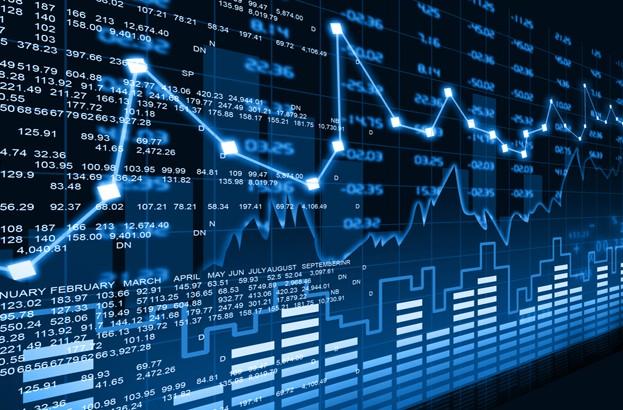 Creazione di un Hedge Fund a Malta. Vantaggi burocratici e fiscali