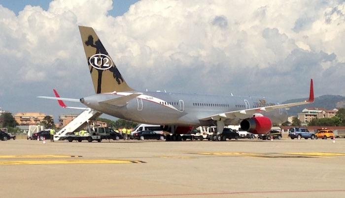 Aeromobili registrati a Malta, raddoppiano in cinque anni le iscrizioni.