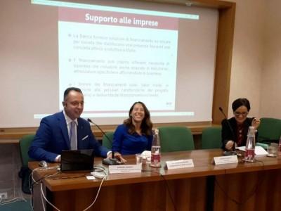 Cooperazione per incrementare investimenti e business tra Malta e Rimini