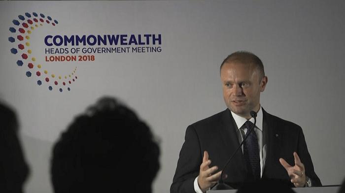 Brexit, Malta baricentro geopolitico ed economico tra Commonwealth, Magreb ed EU