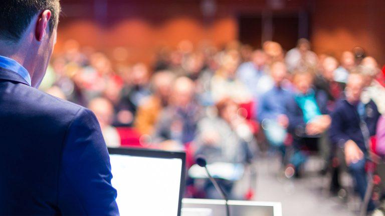 Organizza la tua conferenza a Malta, ecco gli incentivi per il triennio 2018-2020