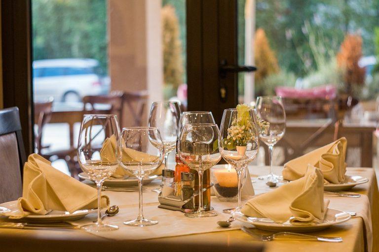 Come aprire un ristorante o un bar a Malta