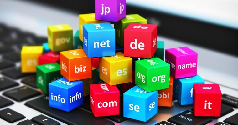Malta Hosting lancia Domain Manager: servizi di base a prestazioni elevate
