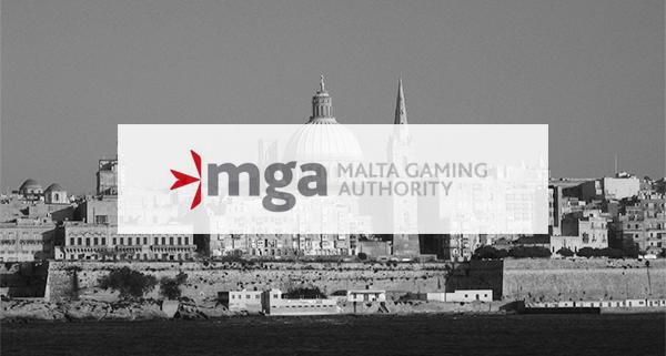 Gaming, Malta non fa sconti: norme rigide e multe salate