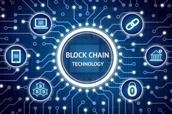 Il Governo di Malta approva il disegno di legge su blockchain e criptovalute