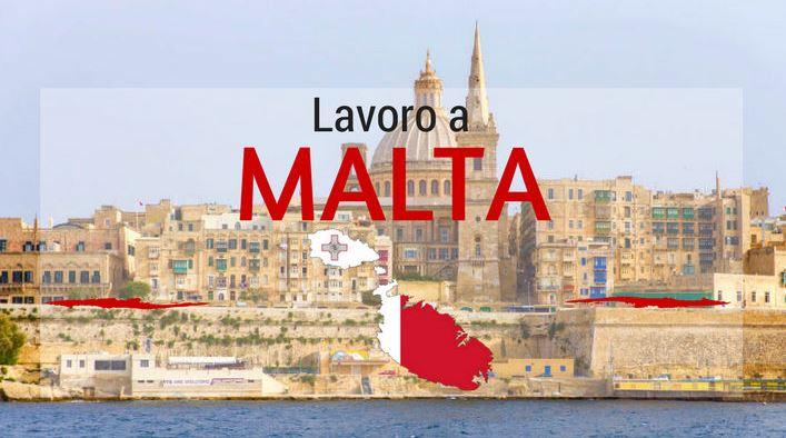 Tecnici e meccanici, opportunità di lavoro a Malta