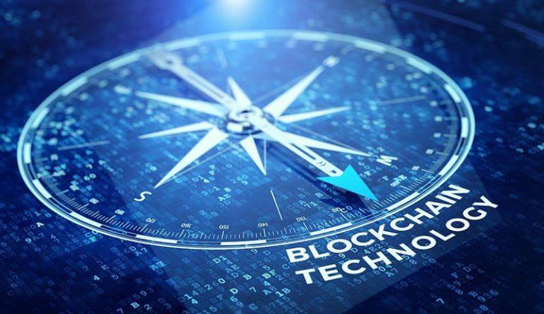 Malta, la prima Università interamente gestita dalla Blockchain