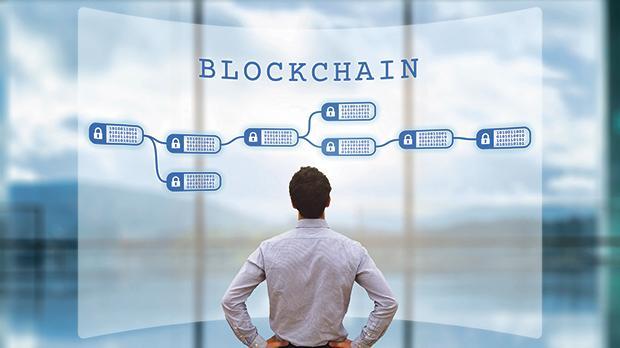 Nei prossimi mesi a Malta attesi i massimi esperti di Blockchain.