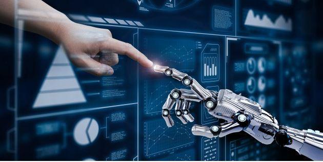 Intelligenza Artificiale e diritti, la prossima sfida di Malta.
