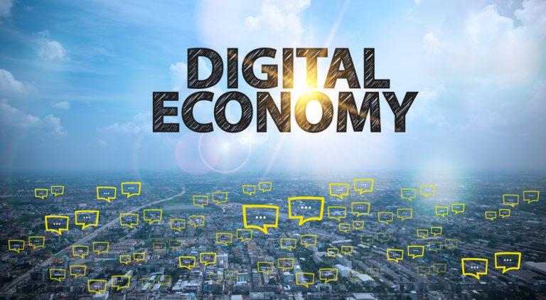 Non solo Blockchain: Malta abbraccia la Digital Economy