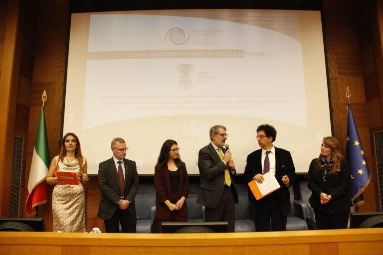 Malta-Italia, una partnership tecnologica per il futuro dell'area Euromed.