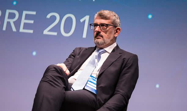 Sergio Passariello, Malta Business: positiva la firma tra i paesi del MED7 sullo sviluppo della Blockchain