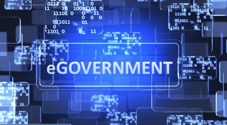 Servizi della Pubblica amministrazione online, Malta al primo posto