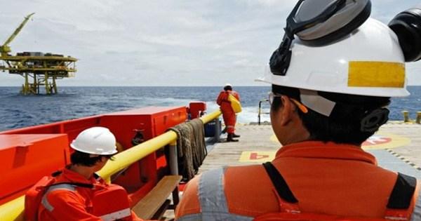Ship management a Malta, incentivi fiscali per i dipendenti
