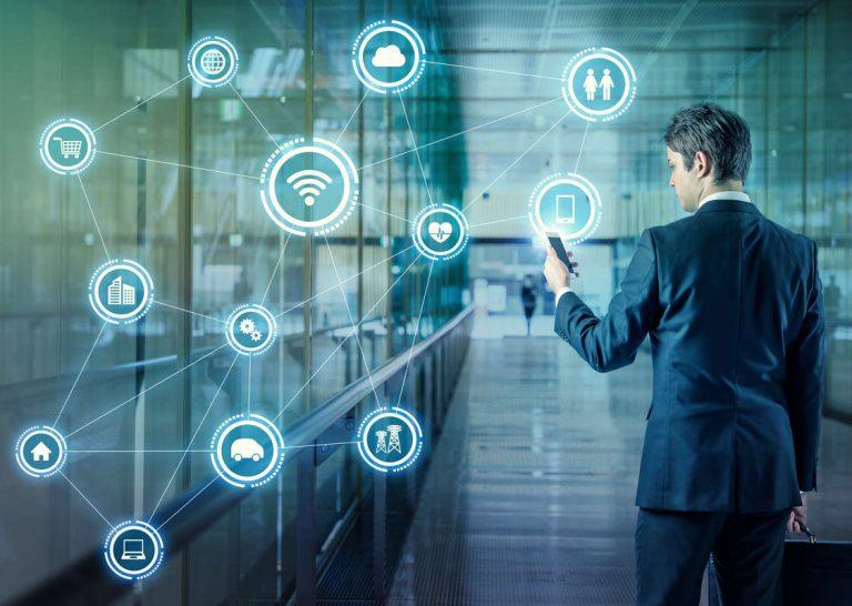 Blockchain e formazione: partnership MACTT-Italia4Blockchain