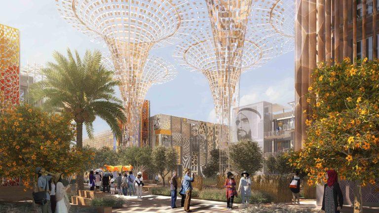 Dubai, Malta in rampa di lancio per l'Expo 2020
