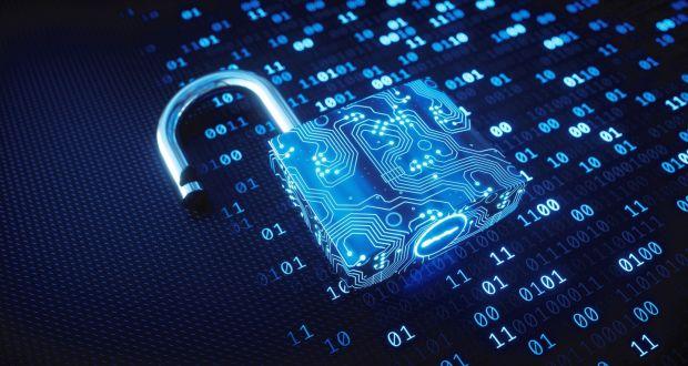 Cybersecurity: il Governo alza uno scudo per le imprese