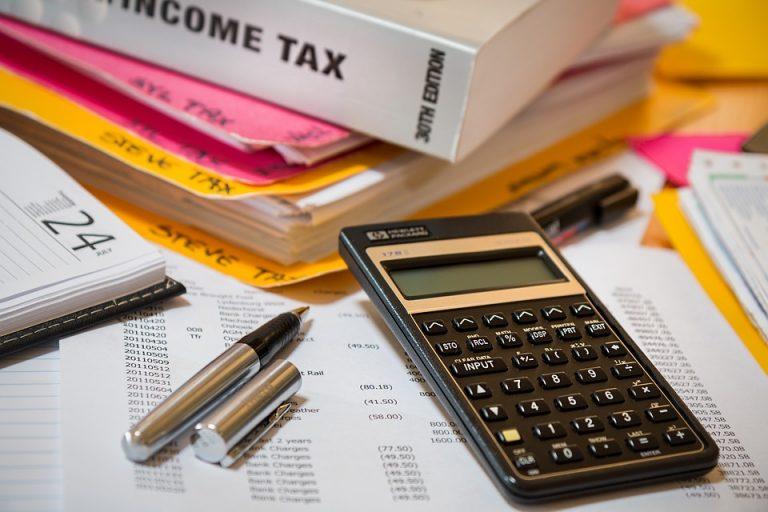 2020: un altro anno senza nuove tasse