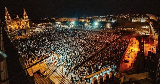 Radio Italia Live a Malta: strategia di marketing vincente